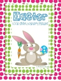 Easter 100s Chart Mystery Pictures-4