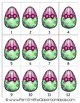 Easter Math A Quick and Easy to Prep Divide By Eleven Center Game