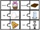 Easter - 30 puzzles