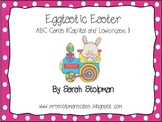 Easter ABC Cards