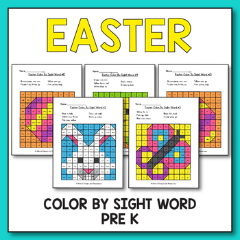 easter activities for preschool easter coloring pages