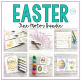 Easter Activities for Preschool   Fine Motor Activities and Centers