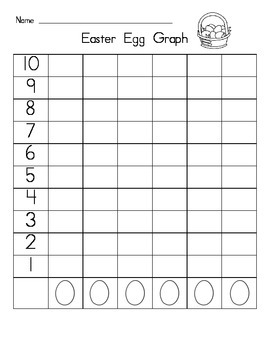 Spring/Easter Activity Pack