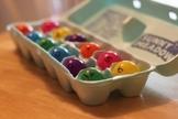 Easter Activity: Resurrection Eggs (Religious)
