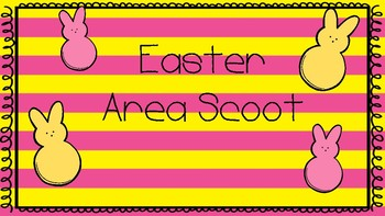 Easter Area Scoot