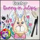 Easter Art Projects, Bundle