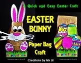 Easter Bag   ::  Easter Bunny  ::  Easter Eggs  ::  Easter