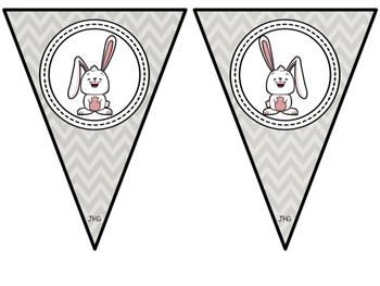 Easter Banner