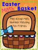 Easter Basket Math!