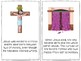 Easter Book: Jesus's Death, Burial, and Resurrection (Colo