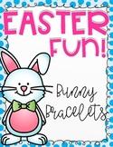Easter Bracelets