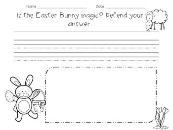 Easter Bundle: Integrated Primary Unit