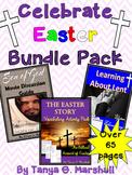 Easter Bundle Pack