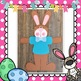Easter Bunny Spring & Easter Craft