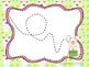 Easter Bunny--Vocal Exploration Slides and Worksheet
