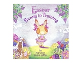 Easter Bunny in Training -ebook
