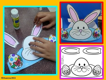 Easter Craft