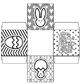 Easter Craft Activity - Make an Easter Basket