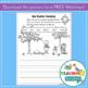 Easter Craftivity & Worksheets