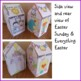 Easter Crafts - Easter Sunday & Everything Easter