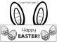 Easter Crown ~ FREEBIE!