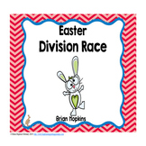 Easter Division Race