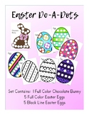 Easter Do-A-Dots