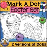 Easter Dot Dauber Set