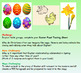 Easter - Easter Story - Christianity