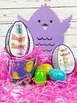 Easter Egg 3D Writing Prompts