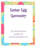 Easter Egg Geometry