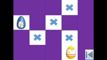 Easter - PowerPoint Games