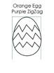 Easter Egg , Logic Puzzle, Live Logic, Easter Hats, Gate, TAG, Problem Solve
