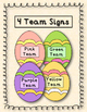Easter Egg Melody Games - Bundle, 5 Melodic Levels - Kodaly