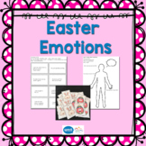 Easter Emotions