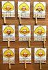 Easter Emotions Task Cards