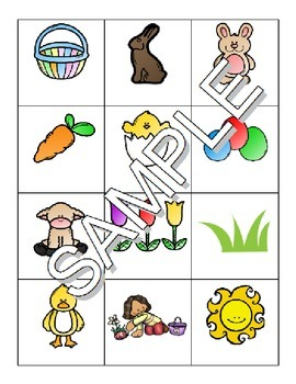 Easter FOREIGN LANGUAGE Workbooks & Games pack Spanish,Ita