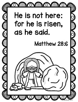 Easter FREEBIE
