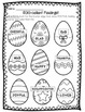 Easter Feelings Pack!