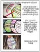 Easter Math Activity Craft