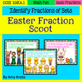 Easter Fraction Scoot