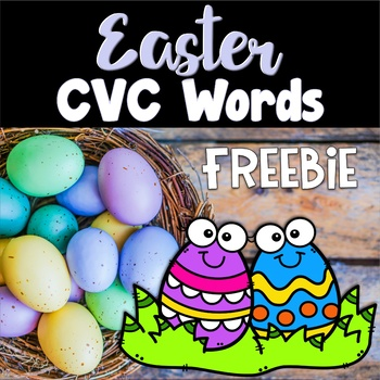 Easter {Free}