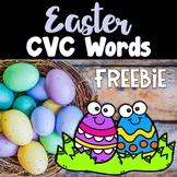 Free Easter Center