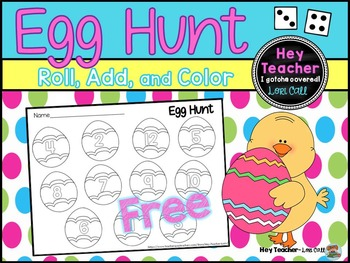 Easter-Free