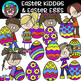 Easter Fun Bundle 2018 {18.00 Value}