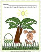 Easter Fun for Preschoolers