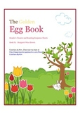 Easter: Golden Egg Book, Reader's Theater, Reading Response