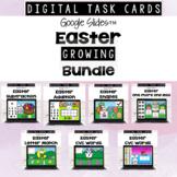 Easter Google Slides™ Bundle