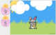 Easter Greater Than and Less Than (Great for Google Classroom!)