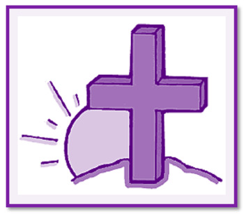 Easter Holy Week Resource Toolkit Free